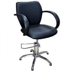Кресло №1