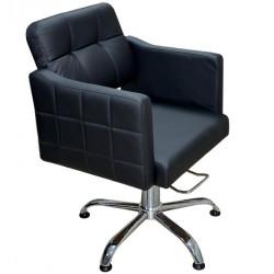 Кресло А 02 NEW