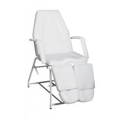 Кресло ПК-012