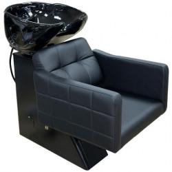 Мойка Елена с креслом А 02 NEW