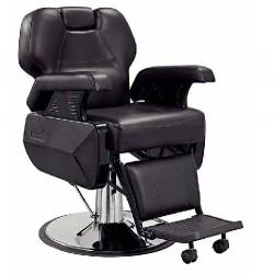 Мужское кресло Карлос