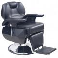 Мужское кресло Карлос V2