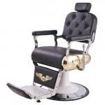 Мужское кресло Харли Голд