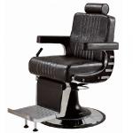 Мужское кресло Марсело