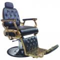 Мужское кресло Пабло Голд