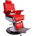 Мужское кресло Томми Red