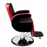 Мужское кресло JH8261