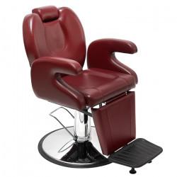 Мужское кресло Арчи
