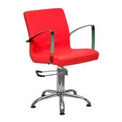 Кресло Инекс