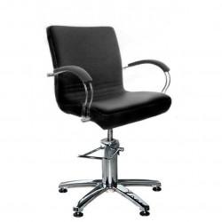 Кресло Касатка