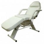 Кресло C-5030