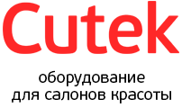 Интернет магазин Cutek.ru